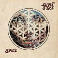 ZEPPET STORE / SPICE