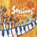 木原健太郎 / Sessions #1