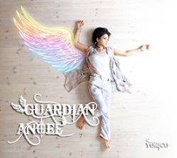 画像1: より子 / 「GUARDIAN ANGEL」