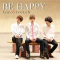 CocoStretch / BE HAPPY