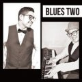 BLUES TWO/「BLUES TWO」