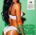DJ KEIZI / 「LIQUID SUGAR 40th ISSUE Rhythm & Blues Mix」