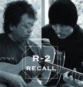 Recall(リコール) / 「R-2」
