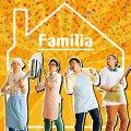 ナイトdeライト / 「Familia」