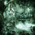 笹木勇一郎 / 「Fog light」
