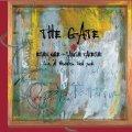 EISHIN NOSE+SATOSHI TAKEISHI / THE GATE