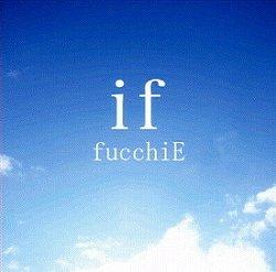 画像1: fucchiE / if