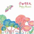 Doppy Queen / 「sweet 」