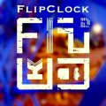 Flip Clock/「5meter」