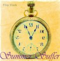 Flip Clock/「Summer Suffer」