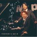 TOKUNARI & 高島 諭/「はなぞのばし」