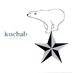 画像1: ポリプロピレン / kochab
