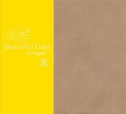 画像1: 流 /  「Beautiful Days」