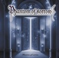 Phantom of sorrow / 「Phantom of sorrow」