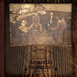 画像1: ナイトdeライト / 「Acoustic Selection 」