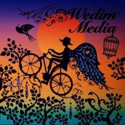 画像1: Wedim Media / 「サヨナラオレンジ」