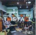 Shohei&the MU.S.I.C / 「THIS FACE」