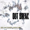 BUNCHEDJAGUAR/「OUT BREAK」