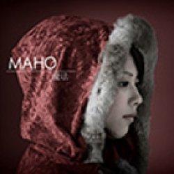 画像1: 魔法/「MAHO」
