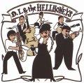 D.I. & the HELLHONEYS / 「D.I. & the HELLHONEYS」