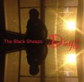 The Black Sheeps / 「Days」