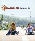 SOLSONiC / 「Brand new day」