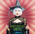 laufen/「Fantastic Magic」