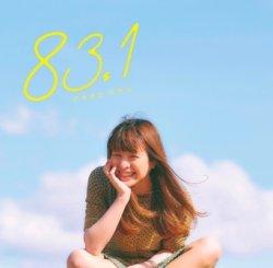 画像1: アキオカマサコ /「83.1」