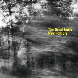 画像1: The Great North / 「New Folklore」