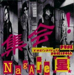 画像1: nagarebosi / 「集合!」