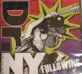 Dr.NY / 「FULLSWING」