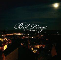 画像1: Bill Rings  / 「Bill Rings」