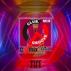 画像1: C.G mix /「Club groove mix」