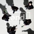 椎名慶治  / 「and」2021.9.15発売