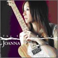 Joanna / ザ・ストーリー・ビギンズ