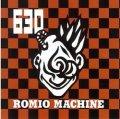 ロミオマシーン / 630