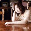 Tomomi / ALIVE