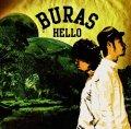 BURAS / HELLO
